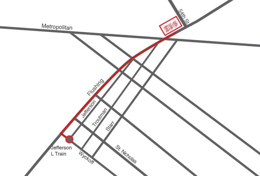 knockdowncenter-walking-directions.png