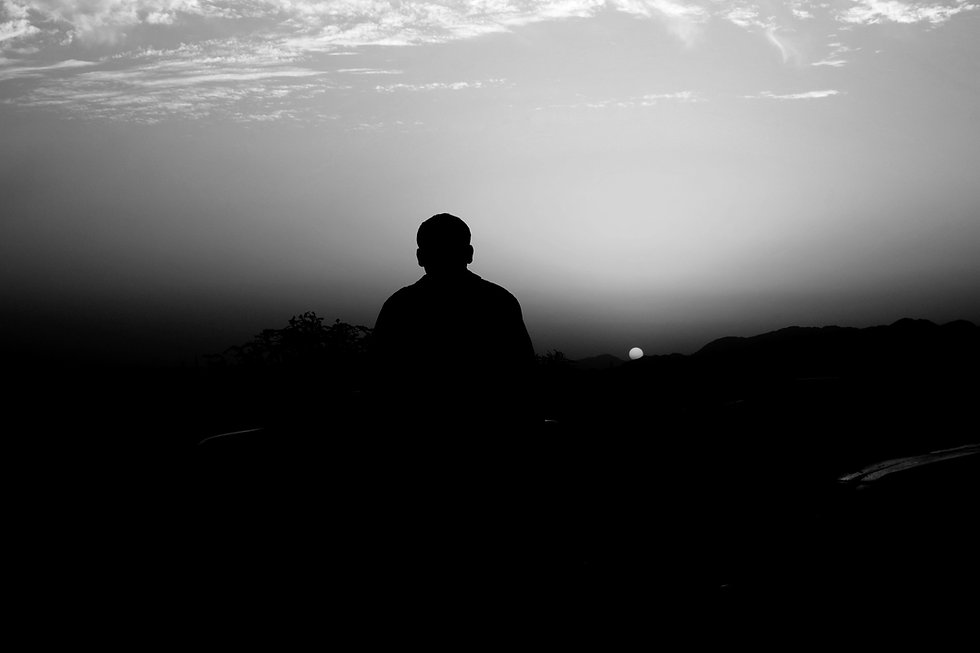 Silhouette%20of%20Makkah%20Sunset%20_edi