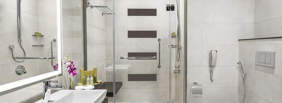 salle de bain double tree.jpg
