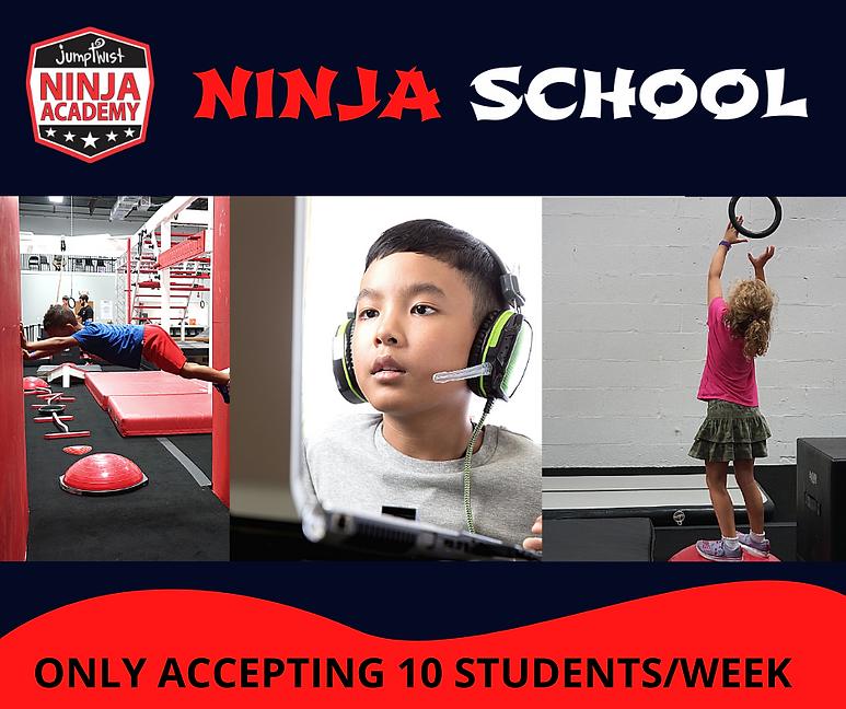 NINJA SCHOOL (3).png