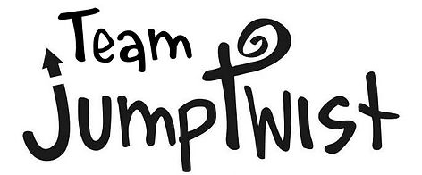 Team Jumptwist logo.jpg