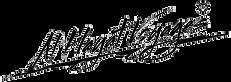 signature al hayat voyages.png