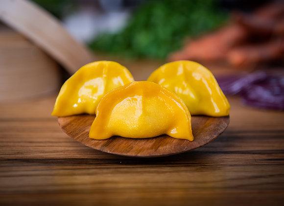 Ritzy Prawn Dumplings (30)