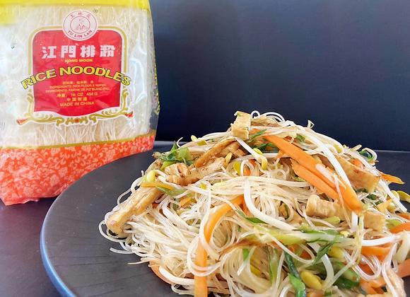 Rice Noodles (454g)