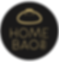 Home Bao.png