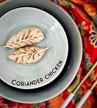 coriander chicken.png