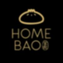 HomeBaoLogo-01.png