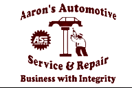 Aarons.Automotive.Repair.Service.PNG