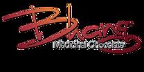 Bhang_Temp_Logo.png
