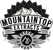 mountain top extracts logo.png