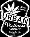 Urban+Wellness+Logo+Black.png