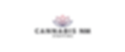 cnmsfavicon.png