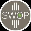swop_logo_brown.png