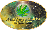 Fruit of the Earth logo.png