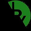 nrx-logo-large_black-.png