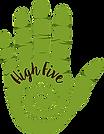 high5Edibles logo.webp