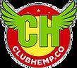 club-hemp-logo.png