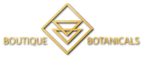 Boutique Botanical's Logo Drop Shadow-01