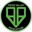 pvpproduction logo (1).png