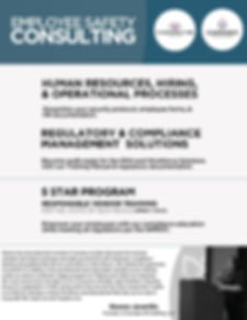 4-CNMSconsulting.jpg