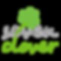 Seven-Clover-Dispensary-Albuquerque-Logo