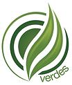 Verdes-.png