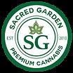SACRED GARDEN.png