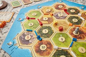 settlers of catan.jpg