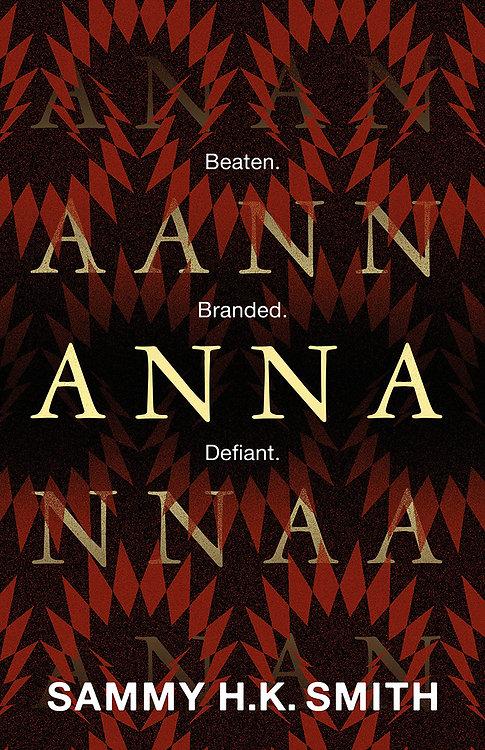 FC (ANNA).jpg