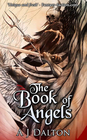 book of angels.jpg