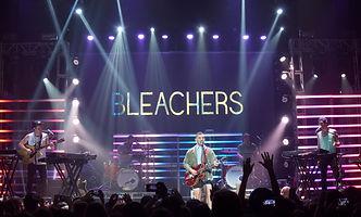 Bleachers_2014.jpg