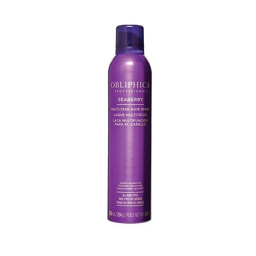 Obliphica Multi-Task Hair Spray