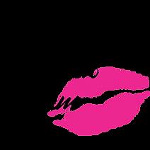 Photo Booth Glam logo
