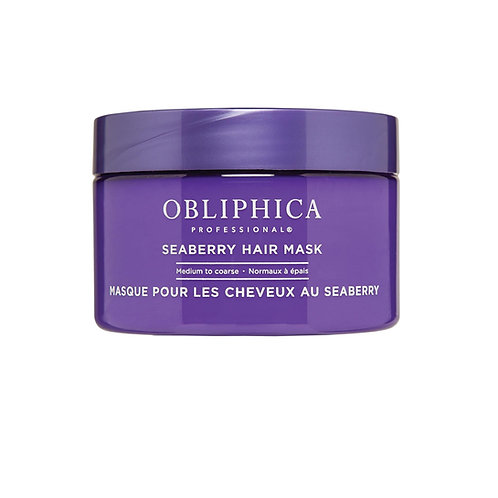 Obliphica Medium to Course Mask