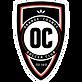 OCSClogo.PNG