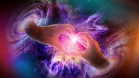 Awakened Love Starts with Loving Thyself