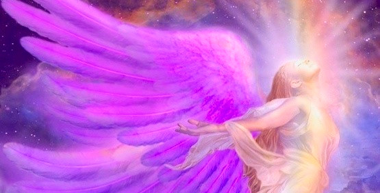 New Beginnings - A Message from Your Angels