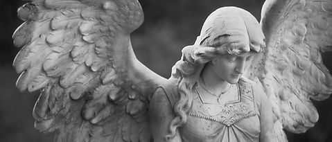 angel-card-tarot-card-reading.jpg