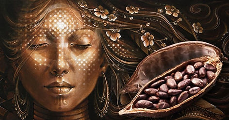 SacredCacaoFeature-720x377.jpg