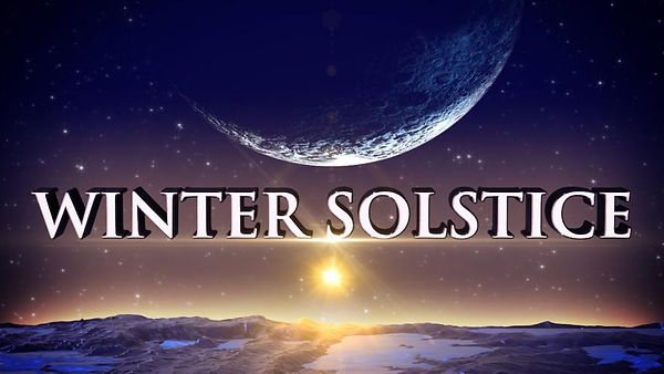 BRy7p-1545436689-125827-blog-wintersolst
