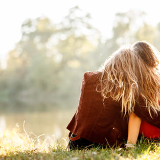 Empowering Sisterhood