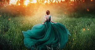 Goddess-GreenDress-1200.jpg
