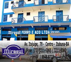 MIRASUL-600x530