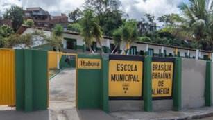 Suspenso retorno das aulas presenciais em Itabuna