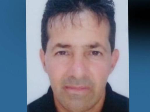 Potiraguá: Família dobra valor e oferece R$ 10 mil para quem localizar Gilvan