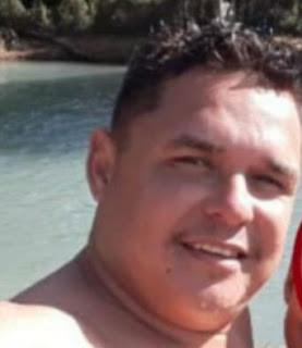 Dois homens morrem eletrocutados em Santa Luzia