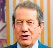 R.R. Soares está internado com Covid no Rio de Janeiro