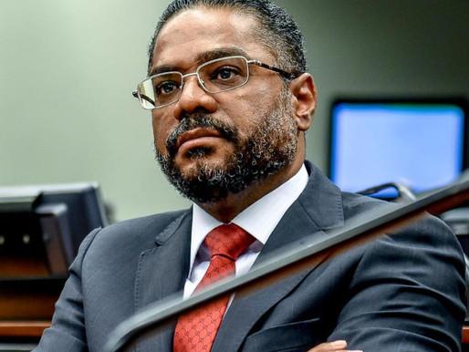 Aprovado relatório de Marinho sobre extradição entre Brasil e Emirados Árabes