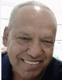 Policial civil de Ilhéus morre de covid em Salvador
