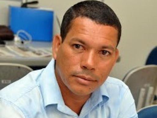 Itabuna-Ba: Campanha arrecada dinheiro para ajudar no tratamento de Sérgio Fontes
